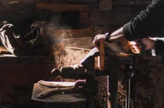 不锈钢管件六大加工方法